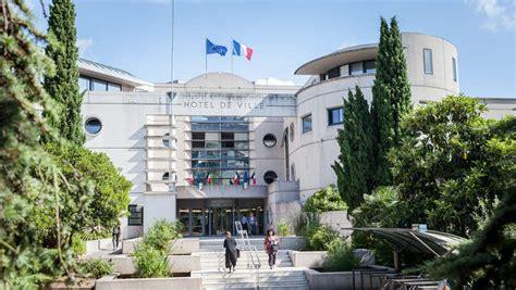 ma mairie argenteuil fr