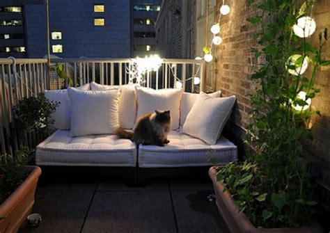 small condo patio ideas studio design gallery best design