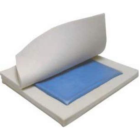 pressure eez lite seat cushion 20 x 18 x 3 inch 244083pc