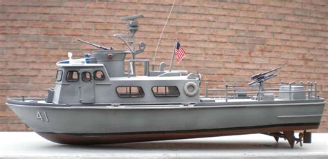 Navy Swift Boat Team by Us Navy Box Us Free Engine Image For User Manual Download