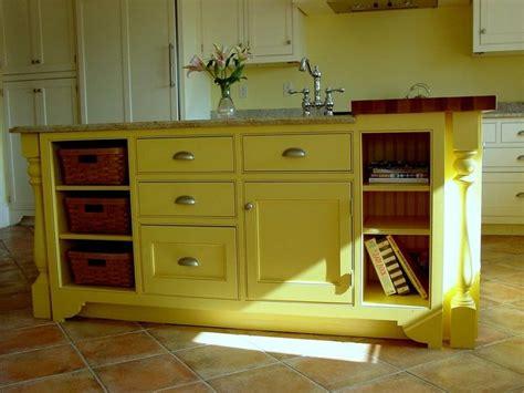 Dresser to Kitchen Island Repurpose Ideas Repurpose