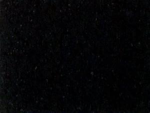 Nero Assoluto Granit : nero assoluto stone project marble granite onyx ~ Markanthonyermac.com Haus und Dekorationen