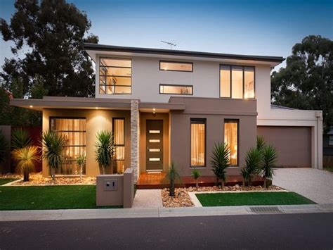 best 25 minimalist house ideas on modern best 25 modern house exteriors ideas on house