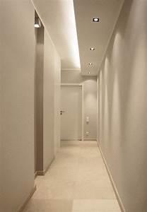Beleuchtung Im Wohnzimmer : indirekte beleuchtung flur wohnzimmer nicht genauso aber so hnlich deckenleuchte ~ Markanthonyermac.com Haus und Dekorationen