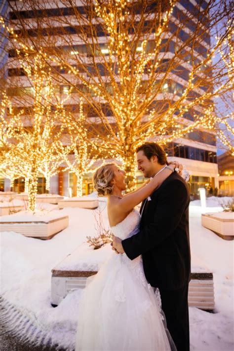 10 id 233 es tr 232 s cr 233 atives pour illuminer votre mariage mariage