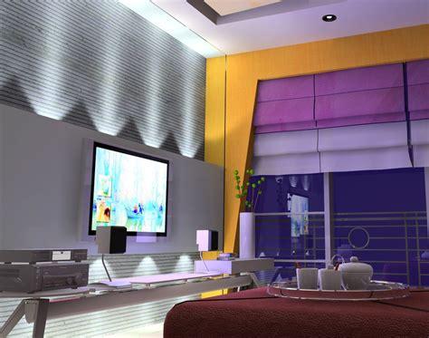 home design house interior colour bination color schemes interior paint house interior colour
