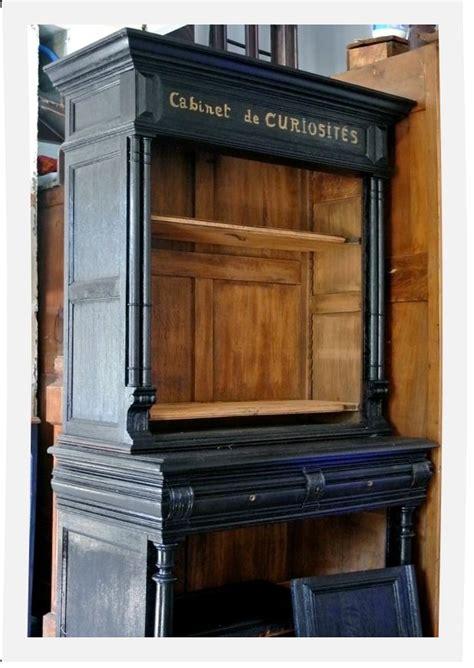 cabinet de curiosit 233 s relook 233 224 partir de buffet henri ii relooking placards et