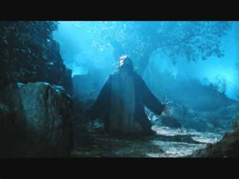Gethsemane (to See The King Of Heaven Fall) With Lyrics