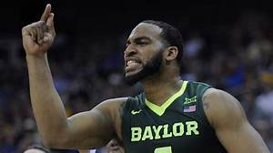 Baylor vs. Yale March Madness Preview | Heavy.com