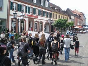 Heimkino St Ingbert : fotos jugendzentrum st ingbert ~ Markanthonyermac.com Haus und Dekorationen
