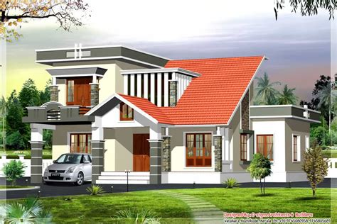 November 2013 Kerala Home Design And Floor Plans  Home Design