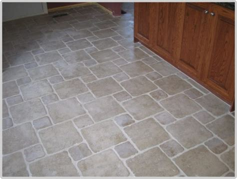 removing asbestos floor tiles tiles home design ideas 9g1nwgva5x
