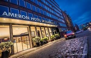 Ameron Hotel Speicherstadt Hamburg Hamburg : hotel eingang bild von ameron hotel speicherstadt hamburg tripadvisor ~ Markanthonyermac.com Haus und Dekorationen