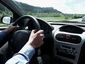 Billig Auto Mieten Berlin : pkwvermietung berlin deutschland auto mieten berlin deutschland pkw mieten berlin deutschland ~ Markanthonyermac.com Haus und Dekorationen