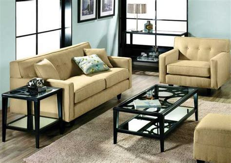 Cheap Side Tables For Living Room Decor Ideasdecor Ideas Behr Neutral Colors For Living Room Minecraft Furniture Ideas Interior Design Green Sofa In Nigeria One Space Crossword Matching Lighting Accessories Cheap Lights At Ikea
