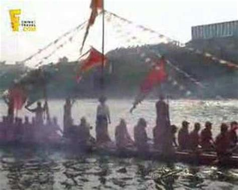 Dragon Boat Festival Youtube by Chinese Dragon Boat Festival Youtube