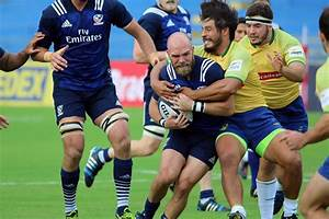 Men's Eagles | USA Rugby National Teams