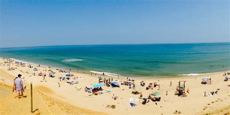 What To Do In Cape Cod During The Summer  Business Insider