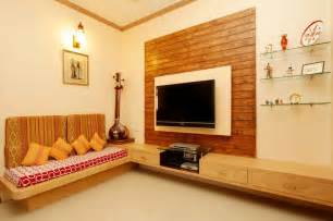 small drawing room interior design indian search interiors drawing room
