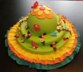 recette de la p 226 te 224 sucre gateaux 224 th 232 me rigolos decorating cakes