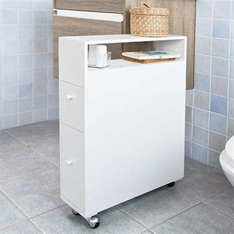 meuble rangement papier toilette ikea palzon