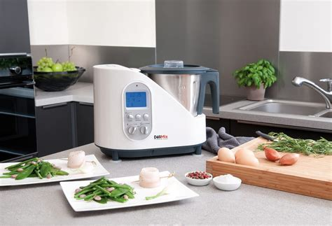 robot cuiseur sim 233 o d 233 limix qc350 bestofrobots