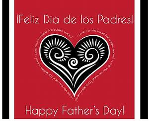 YO SOY EXPRESSIONS | Father's Day ~ Happy Father's Day ...