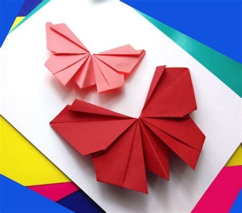 plus de 25 id 233 es uniques dans la cat 233 gorie pliage serviette papier facile sur pliage
