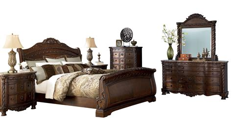 shore bedroom set bedrooms the home best deal furniture