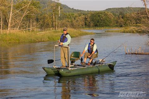 Two Man Boat by 2 Man Inflatable Fishing Boat Car Interior Design