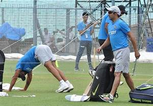 India vs New Zealand third Test confirmed playing XI, team ...