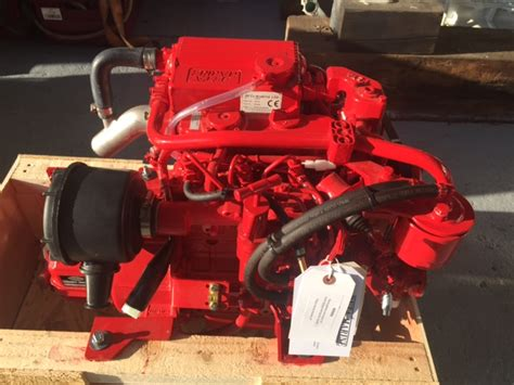 Used Boat Engine Parts by Used Boat Engine Parts Marine Engineering Services