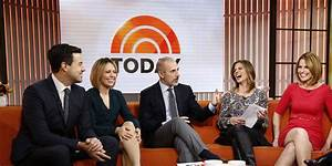 'Today' Show Is Getting A New Boss | HuffPost