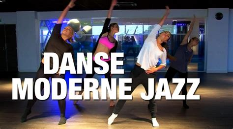 danse moderne jazz chor 233 graphie de danse moderne jazz une vid 233 o forme doctissimo