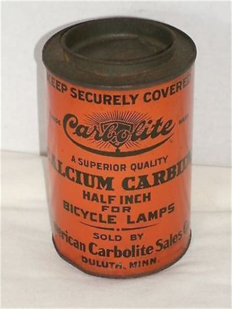 25 best ideas about calcium carbide on coal mining coal miners and vintage stuff