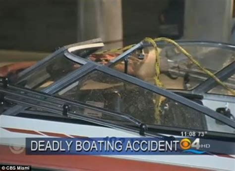 Boating Accident Uk by Tragedy Woman Fatally Crushed Between Boat And Bridge