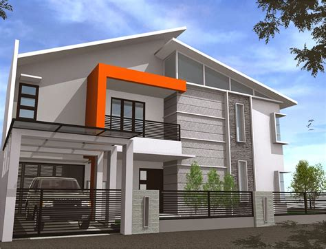 minimalistic house design architectures modern minimalist house design 2 floor