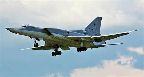 russian range strategic bombers strike daesh targets in syria sputnik international