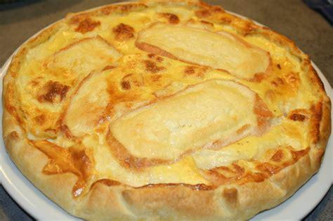 tarte aux maroilles des id 233 es pour cuisiner ou patisser