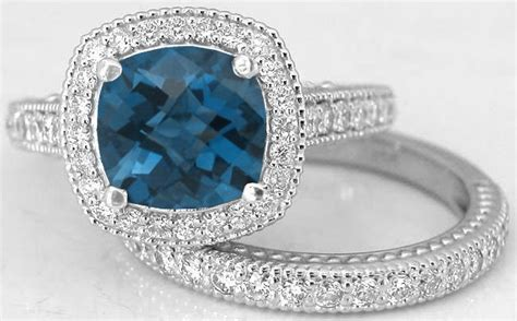 Cushion Cut London Blue Topaz Diamond Engagement Ring And. California Workers Compensation Insurance Rates. Scales Weighing In Grams Website Builder Wiki. Sprint Company History All Valley Garage Door. Online Bsn Programs In Texas. Biltmore Plastic Surgery First Third Mortgage. South Carolina Scholarship Backup My Iphone 5. Industrial Automation Engineering Inc. Monadnock Water Delivery Culinary School Costs