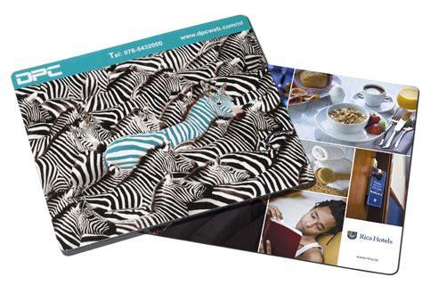 tapis de souris publicitaire fabricant tapis de souris objets publicitaires aic cr 233 ations