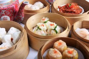 Chinese Food Ingredient — What Chinese Eat, Chinese Food Types