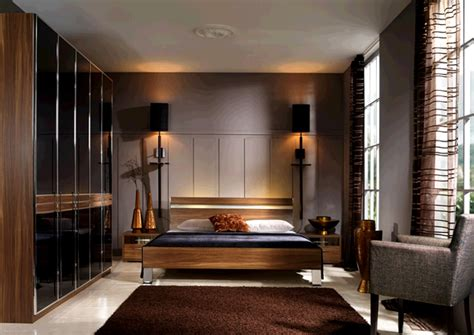 Modern Bedroom Sets Furniture Design Freshomes