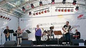 Berlin Low Budget : berlin intern band buffet und botschaft ~ Markanthonyermac.com Haus und Dekorationen