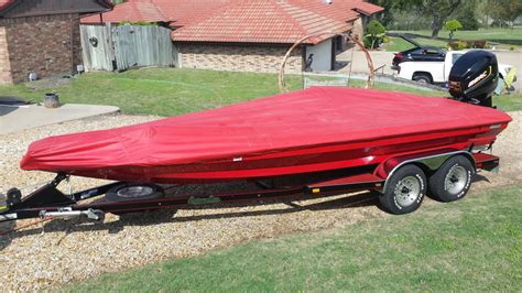 Bass Boat In Texas For Sale by Bass Boats For Sale In Forney Texas