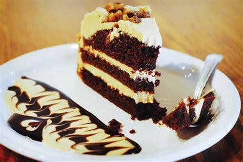 best desserts beyond bread something sweet dessert lounge chow