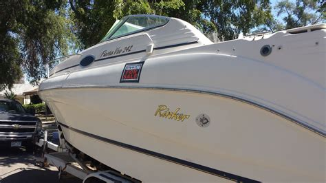 Rinker Boats Any Good by Rinker 2001 For Sale For 1 006 Boats From Usa