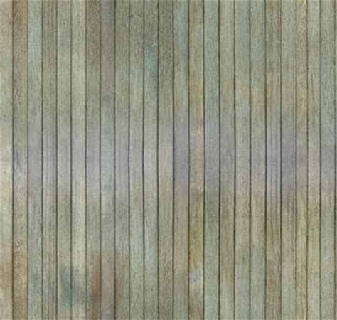 spain flooring material 1 downloads 3d textures 3ds max free
