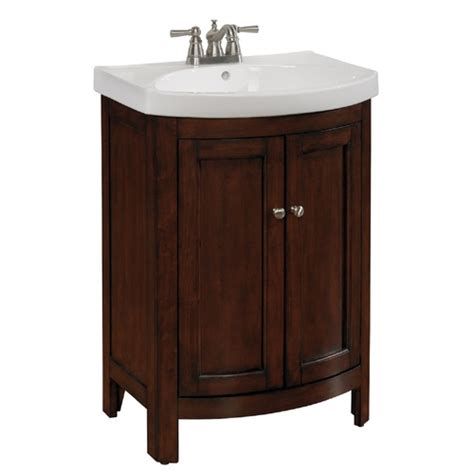 lowes 39 bathroom vanity 29 kitchen faucet and more ymmv