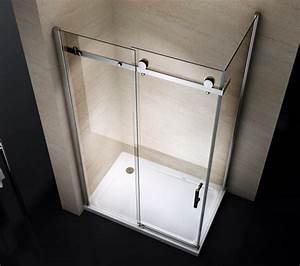 Schiebetür 80 Cm : eckdusche kaufen eck duschkabine mit eckeinstieg bestellen ~ Markanthonyermac.com Haus und Dekorationen